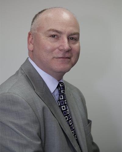 Gary Tremblay