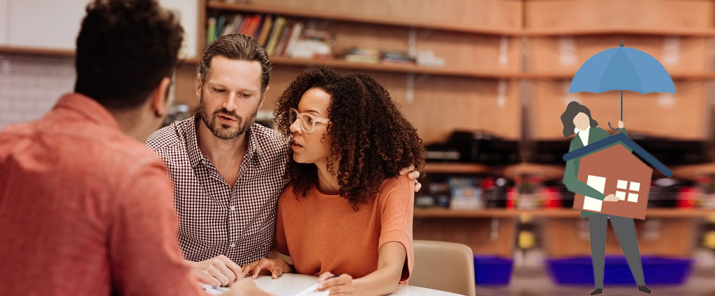 Is it possible to change my home insurance company at any time?