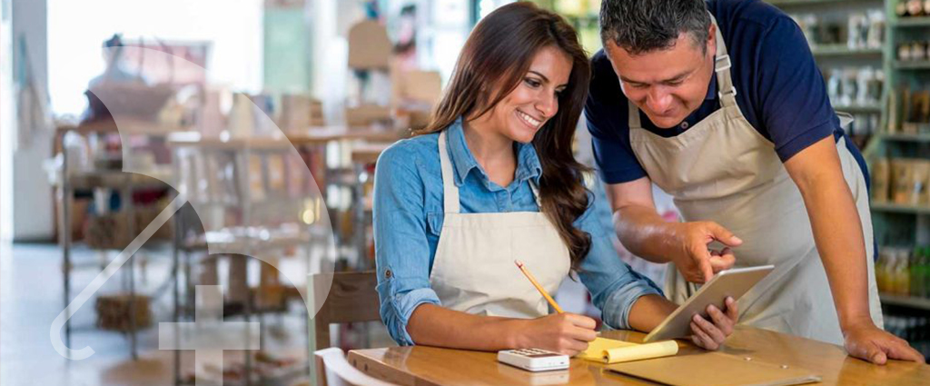 Protecting Your Retail Business With Business Insurance Alberta
