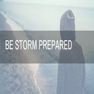 How To Prepare Your Home Against Tornadoes, Windstorms And Winter Storms