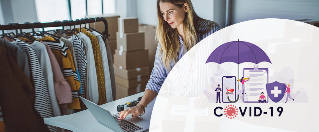 A guide for small businesses to reevaluate their business insurance Alberta policy during COVID-19